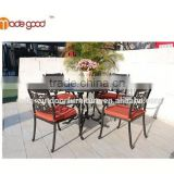 beauty salon furniture for sale room furniture set chinese furniture stores outdoor rattan furniture