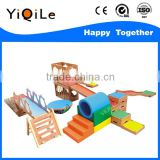 indoor soft play area indoor soft play equipment for sale and indoor soft play equipment