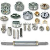 High Quality Submersible Pumps Spare Parts