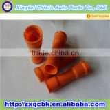 High quality Universal car floor mat clips,auto fasteners/car floor mat fitting/auto car clips