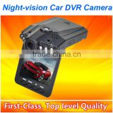 Wholesale Automotive accessory and parts low price car video top class quality best seller