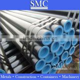 SCHEDULE 40 ASTM A36 CARBON STEEL PIPE, galvanized carbon steel pipe STBL,astm a106 a335 p11 carbon steel pipe