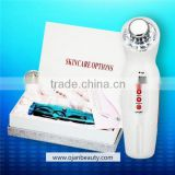 Latest mode 3 in 1 ultrasonic face lift machine/3 in 1 ultrasonic face lift machine