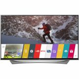 LG 65UF9500 - 65-Inch 240Hz 3D LED 4K UHD Smart TV with WebOS 2.0