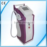 Acne Removal Hotsale Chinese Imports Wholesale Fda Technology Ipl Portable Box Tv Skin Rejuvenation Machine Home Bikini Hair Removal