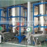 Tube Ice Making Machines/ Tube Ice Maker/ Cube Ice Machines With Capacity 1-30 tons per day With High Quality