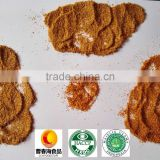 Chinese manufacture Company supplying Indonesia Instant noodles Chinese Chilli Powder with Indonesia Halal, Haccp