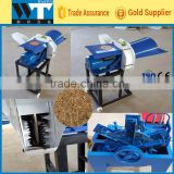 Electric farm equipment corn stalk |straw feed |grass cutting machine