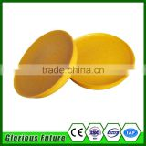 Cosmetic Grade Raw Material Bulk Beeswax For Sale