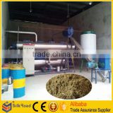 Hot Sale fish meal production line