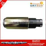 Aftermarket car parts cheap electric fuel pump for pride
