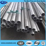 65Mn Spring Steel with Good Quality