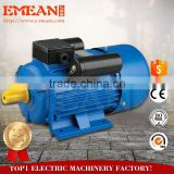 High Efficiency xofo 220v ac motor,Permanent wire feeder motor with CE ISO certificate