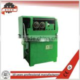 High Quality Rebar Thread Rolling Machine for Steel Rod and Tube TB-3T