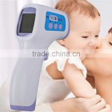 Baby care Non-contact Digital Thermometer Multi-purpose Baby/Adult Temperature Measurement Device PC868 Infrared Thermometer
