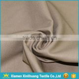New Style Khaki Trousers Fabric 98% Cotton 2% Spandex Broken Twill Fabric for Pants