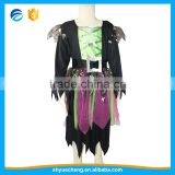 Modern dance costumes for children cheap belly dance costume