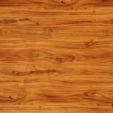 Acacia wood grain decorative paper