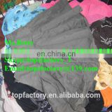 Top quality used clothing used clothing turkey