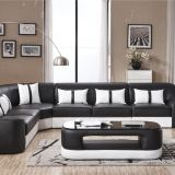 home furniture corner sofa