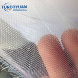80 mesh insect screen net / fabric cover mesh for greenhouse