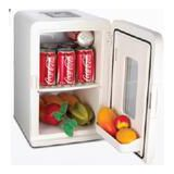 Refrigerated Display Cabinets Quiet Energy-saving 1200*1130*1350mm