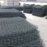 Hot Dip Galvanized Mattress