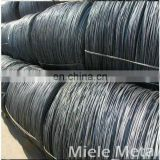 Prime Price 72b High Carbon Steel Wire Rods In Coil