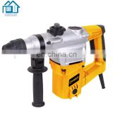 Electric 1050w 26mm rotary hammer z1c-ng-26