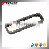 Auto Transmission Chain For Ranger 3.0L 3L5Z-7A029