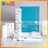 Beautiful acrylic jewelry display stands, jewelry display racks                                                                         Quality Choice