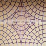 Mexican Floor Tiles for Interior Tiles