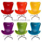 Funny mini office chair mobile cell phone holder for desk                                                                         Quality Choice