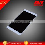 alibaba china market lcd screen replacement For Samsung Galaxy Note4 N9100 N910 N910F LCD and Touch Screen Assembly