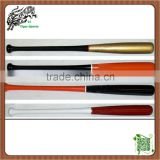 Sell best Baseball Bats 2015 New match season using New style Model Maple wood baseball bats