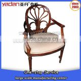 comfort dinning chair price dining room for wholesale                                                                         Quality Choice
