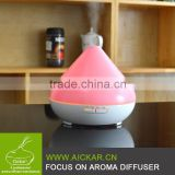 bamboo oil diffuser aroma a cafe best electric essential oil diffuser