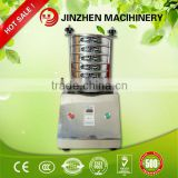 Hot sell All stainless steel with CE,ISO high-precision testing sieve electrical flour sifter