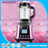 New Arrival A Grade Factory price 1680W 10 in 1 food processor