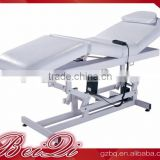 Beiqi Beauty Bed Therapeutic Massage Bed Motors Cosmetic Beauty Face Bed