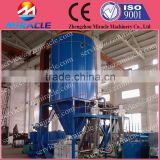 How to find the best quality High Speed Coconut Powder Spray Dryer (+86 13603989150)