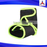 exercise neoprene ankle guard sleeves workout