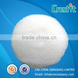 sodium chloride manufacturers for water treatment chemicals                                                                         Quality Choice