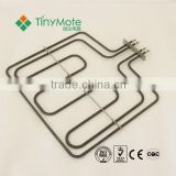 cheapest Electric 110v Barbecue/oven heater heating element hot sell