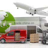 air cargo freight from china