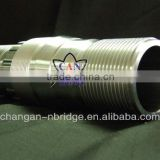 Stainless Steel Flange Bushing