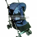 #3010D baby stroller 3-wheels bearing for 0--36 months' babies use, made of aluminum or steel in China