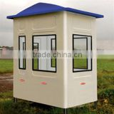 Free 3d max designed in durable structure newspaper kiosk booth, outdoor retail kiosks, accessory display kiosk