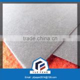 Fuyang grey paper board for stationery book binding