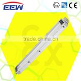 BYD701 Series Explosion Proof Drilling Rig Fluorescent Light Fittings(IIC,tD)